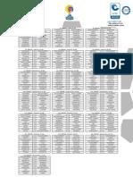 Fixture-Liga-Aguila-II-2018.pdf