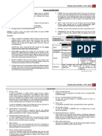 SCA+Reviewer.pdf