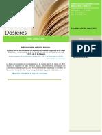 Dosier Sl 86 Medidas Orden Social Transparencia