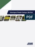 [PDF]Advantages of Powder Coating vs. Wet Paint.pdf