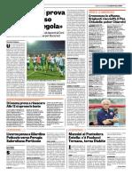 La Gazzetta Dello Sport 23-06-2018 - Serie B