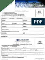 adamson.pdf