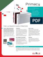 Primacy.pdf Brochure
