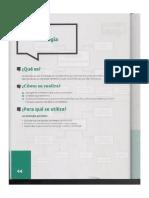 Analogía.pdf