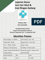 Case GEDRS.pptx