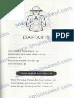 dlscrib.com_kitab-firasatpdf.pdf