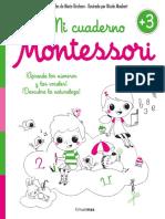 353984206-Mi-Cuaderno-Montessori-3.pdf