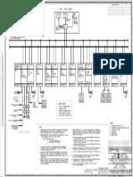 Block Diagram FA System
