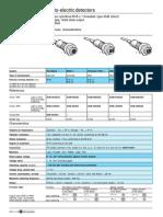Photosensor XUB-H403535.pdf
