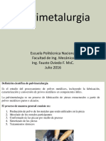 Metalurgia-de-polvos.pdf
