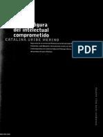 Dialnet-SartreYLaFiguraDelIntelectualComprometido-4781385.pdf