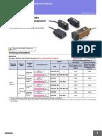 Omron-E3SRS30B430-datasheet