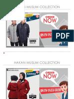0819-1833-5030 | Distributor Jaket Pria Siap Kirim Ke Batukliang Kabupaten Lombok
