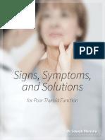poor-thyroid-function.pdf