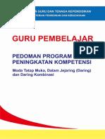1.PEDOMAN_UMUM_GURU PEMBELAJAR Final.pdf