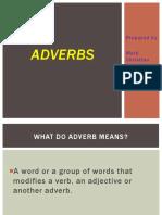 adverbs.pptx