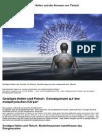Geistiges_Heilen_und_der_Konsum_von_Fleisch_QnhBsC.pdf