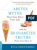 50 Diabetes Myths That Can Ruin Your Life - Riva Greenberg.pdf