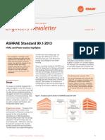 AHRAE STD 90.1-TRANE.pdf
