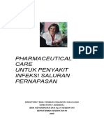 PC_INFEKSI.pdf