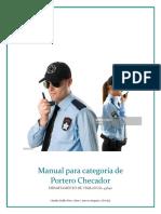 Carta Vigilante