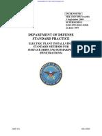 MIL-STD-2003_3A.pdf