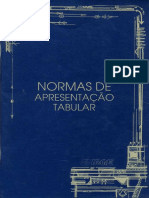 [C]IBGE,1993.pdf