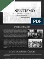 TENENTISMO.pptx