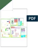 plano oficial del baño de la universidad-Layout2.pdf