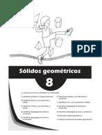Matematica_6to_-_Unidad_8_-_Solidos_geometricos.pdf