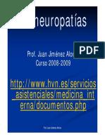 polineuropatias_2008_2009