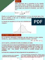 8-Clase2Distribuciones.pptx