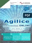 Folleto Certificado Digital.pdf