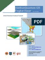 Modul Pelatihan Quantum GIS Tingkat Dasar.pdf