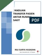 Cover_Panduan Transfer Pasien Antar Rumah Sakit.docx