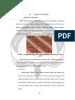 dispersi.pdf