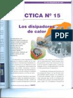 Los disipadores de calor.pdf