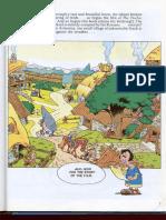 The_Twelve_Tasks_Of_Asterix_MsKong.pdf