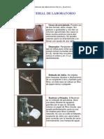 MATERIAL_DE_LABORATORIO.pdf
