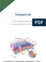 materi modul 1.2 dr lusiana.pdf