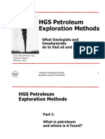 what is petroleum.ppt