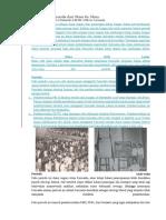 Penerapan Pancasila dari Masa Ke Masa.docx