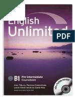 387839098b3 Michael Munro-Chambers pardon my English!   an exploration of slang ...