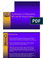 20150406_11_Digital_Libraries.pptx