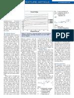 MPD_022009.pdf