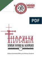 filocalia-07-nichifor-din-singuratate-teolipt-al-filadelfiei-grigorie-sinaitul-grigorie-palama.pdf