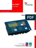 ID-FLX-Lite-1-9-Reference-guide.pdf