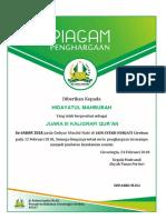 PIAGAM PENGHARGAAN SISWA.docx