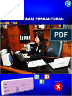 Anzdoc.com Modul Otomatisasi Perkantoran (1)