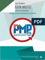 04 PERANGKAT INSTRUMEN PEMETAAN TAHUN 2018_SMK.pdf